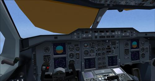 Airbus_A300_Multi-livery_Mega_Pack_FSX_P3D_44