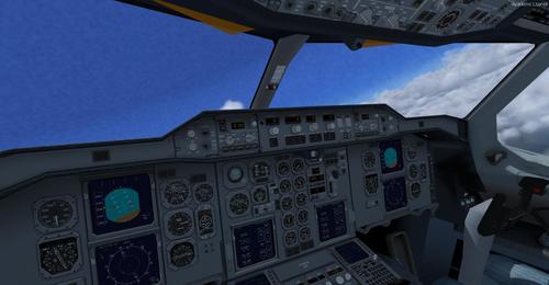 Airbus_A310_Multi-Livery_FSX_P3D_44