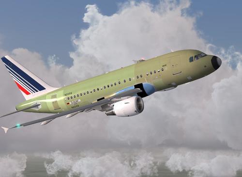 Airbus_A318-111_Unpainted_Air_France_FSX_44