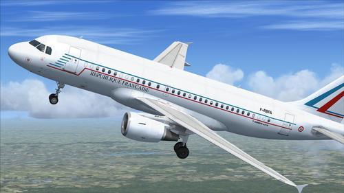 Airbus_A319-100_French_Republic_FSX_22