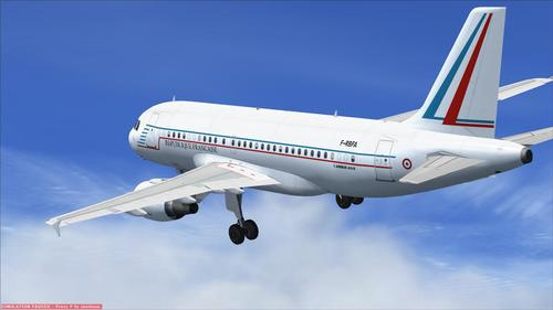 Airbus_A319-100_French_Republic_FSX_33