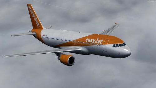 Airbus_A320-200_EasyJet_22