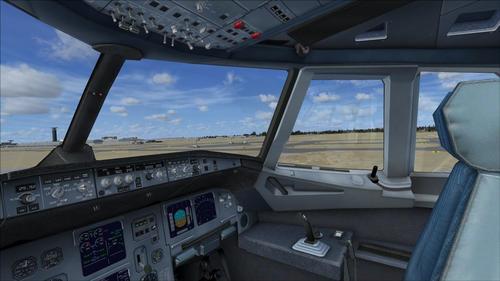 Airbus_A320-200_EasyJet_44
