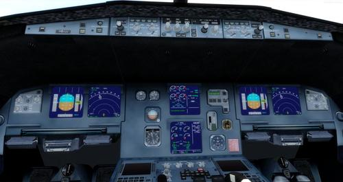 Airbus_A320-214_Zwitsers_FSX_P3D_33