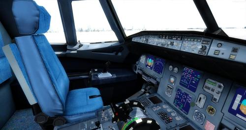 Airbus_A320-214_Zwitsers_FSX_P3D_44