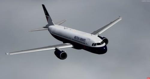 Airbus_A320-232_British_Airways_Landor_FSX_P3D_22