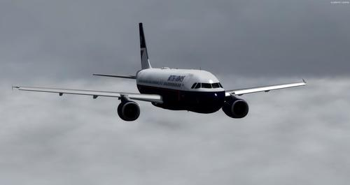 Airbus_A320-232_British_Airways_Landor_FSX_P3D_33