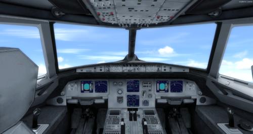 Airbus_A320-232_British_Airways_Landor_FSX_P3D_44