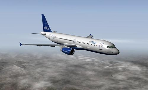 Airbus_A320-233_v1.2_X-plane_9_1