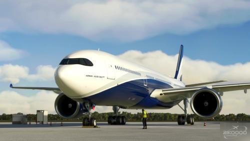 એરબસ_ A330-900neo_MSFS_2020_1