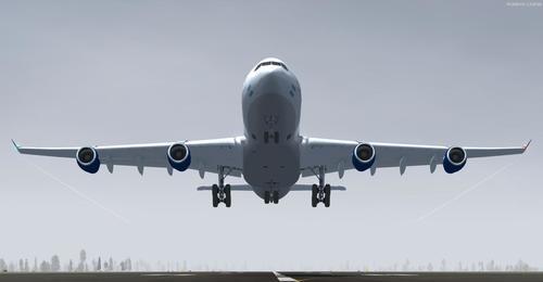 Airbus_A340-200_Aerolineas_Argentinas_FSX_P3D_22