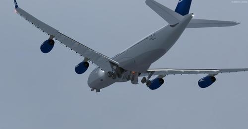 Airbus_A340-200_Aerolineas_Argentinas_FSX_P3D_33