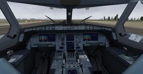 Airbus_A340-200_Aerolineas_Argentinas_FSX_P3D_44