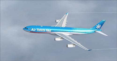 Airbus_A340_Mega_Package_Vol_1_FSX_ & _P3D_22
