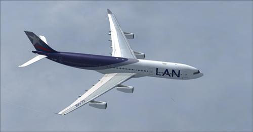 Airbus_A340_Mega_Package_Vol_1_FSX_ & _P3D_33
