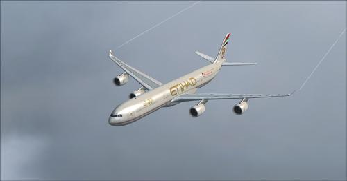 Airbus_A340_Mega_Package_Vol_1_FSX_ & _P3D_44