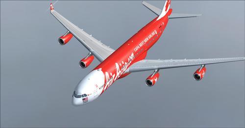 Airbus_A340_Mega_Package_Vol_2_FSX_&_P3D_22