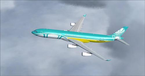 Airbus_A340_Mega_Package_Vol_2_FSX_&_P3D_33