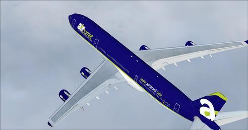 Airbus_A340_Mega_Package_Vol_2_FSX_&_P3D_44