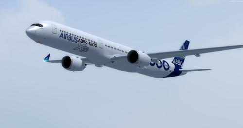 Airbus_A350-1000_XWB_CamSim_FSX_P3D_22