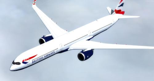 Airbus_A350-1000_XWB_CamSim_FSX_P3D_33