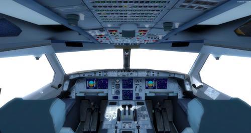 Airbus_A350-1000_XWB_CamSim_FSX_P3D_44