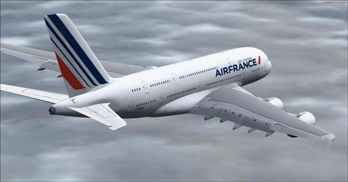 Airbus_A380-800_VC_Air_France_FSX_ Og _P3D_22