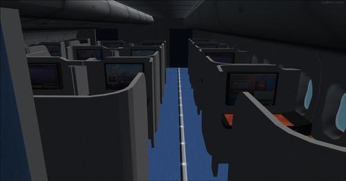 Airbus_A380-800_VC_Air_France_FSX_ Og _P3D_33