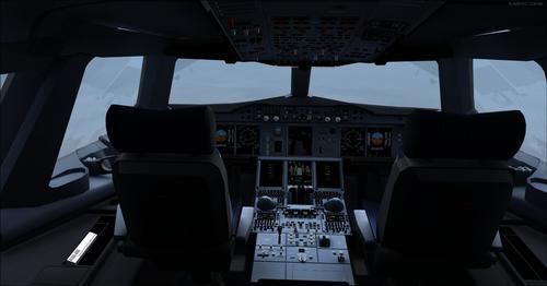 Airbus_A380-800_VC_Air_France_FSX_ Og _P3D_44