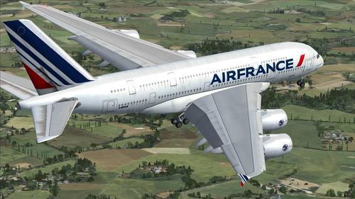 Airbus_A380_Air_France_22