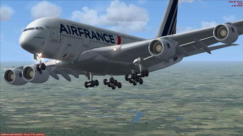 Airbus_A380_Air_France_33