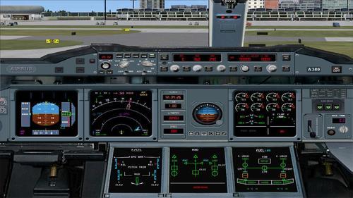 Airbus_A380_Air_France_44