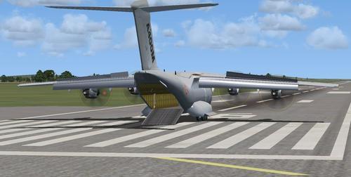 एयरबस_सैनिक_ए 400०० एम_FSX_22