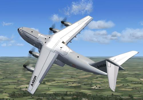 एयरबस_सैनिक_ए 400०० एम_FSX_33