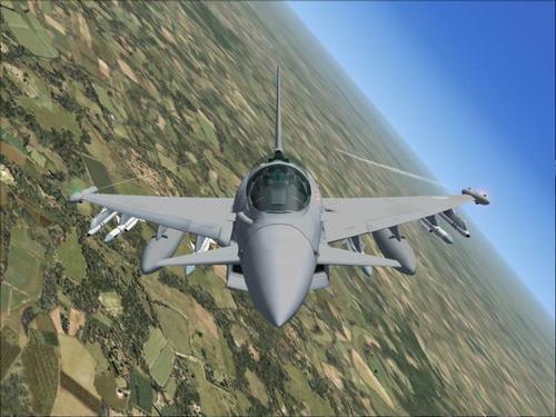 Alphasim_EFA_Typhoon_22