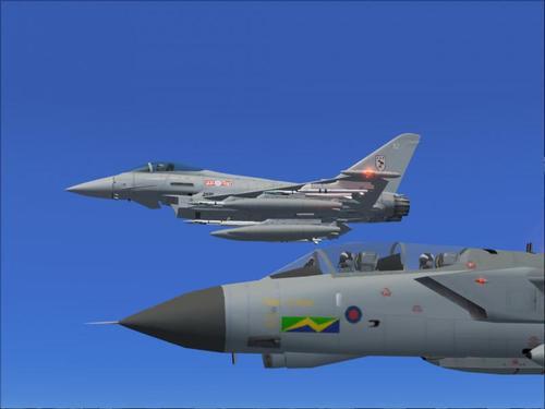 Alphasim_EFA_Typhoon_33