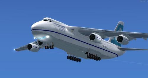 Antonov_AN-124_FSX_P3D_22