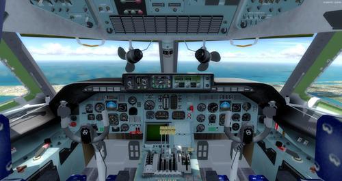 Antonov_AN-124_FSX_P3D_44