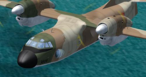 Antonov_AN-32_FSX_P3D_33