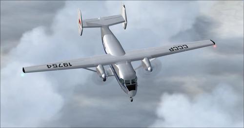 Antonov_An-28_FSX-A _ & _P3D_22