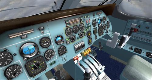 Antonov_An-28_FSX-A _ & _P3D_44