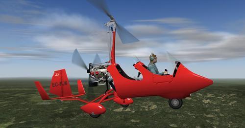 Autogyro_ELA07-S_v2_X-Plane_10_22