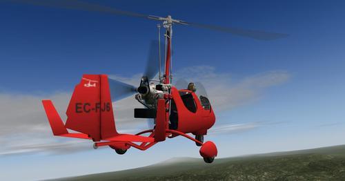 Autogyro_ELA07-S_v2_X-Plane_10_33