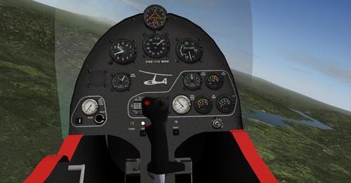 Autogyro_ELA07-S_v2_X-Plane_10_44