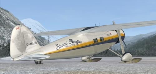 Avia_56_Series_FSX_P3D_33