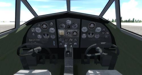 Avia_56_Series_FSX_P3D_44
