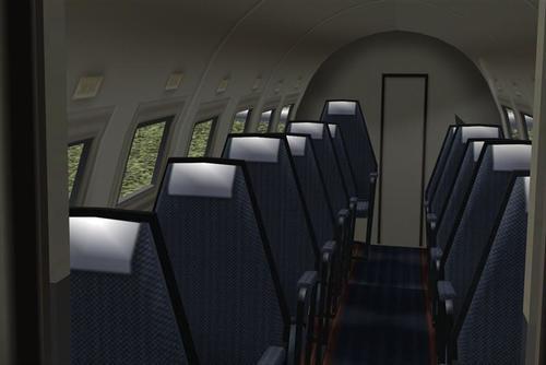 Avia 57 v1.0 FS2004