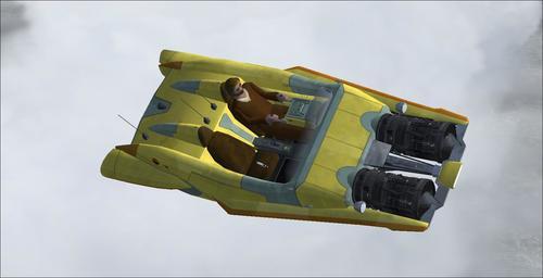 Avions_Futur_FS2004_22