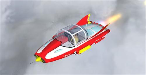 Avions_Futur_FS2004_33