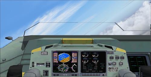 Avions_Futur_FS2004_44